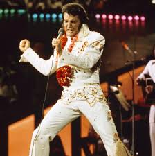 elvis jumpsuit remembering the and legacy of elvis