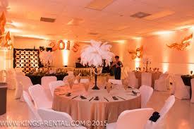up lighting rental miami and broward