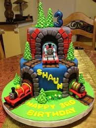 and friends cake best 25 cakes ideas on birthday