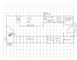 What Size Paper Are Blueprints Printed On by Excel How To Print Graph Paper In Word Line Lined Journal