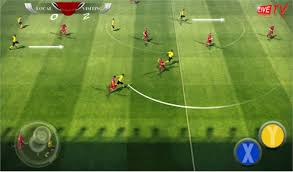 football for android great football 2017 4 0 apk for pc free android