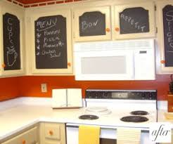 chalkboard paint kitchen ideas chalkboard paint kitchen ideas chalkboard paint kitchen ideas