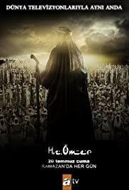 download film umar bin khattab youtube farouk omar tv series 2012 imdb
