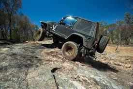 jeep jk rock crawler rock crawling u0026 rocky obstacles
