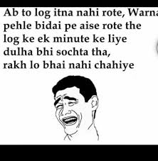 Funny Memes In Urdu - 259 best desi humour images on pinterest desi humor so funny and