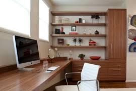15 corner wall shelf ideas to maximize your interiors 10 diy corner shelf ideas for every room of your home
