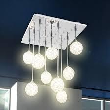 Wohnzimmer Lampe Aus Holz Wohnzimmer Led Lampe Downshoredrift Com Lichtleiste