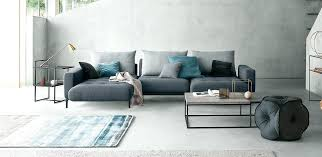 best home decorators home decorators location best we love images on sofas home