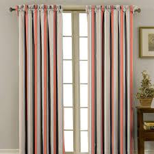coral bedroom curtains coral bedroom curtains internetunblock us internetunblock us
