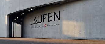 Laufen Bathroom Furniture Meet The Stunning Luxury Bathroom Furniture From Laufen Bathrooms