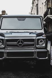 mercedes benz g class 7 seater 11 best g klasse images on pinterest mercedes benz cars and