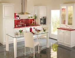 recettes cuisine r馮ime m馘iterran馥n cuisine m馘iterran馥nne 100 images recettes de cuisine m馘