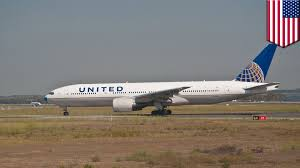 boeing 777 seating united airlines confirms 10 abreast seating on