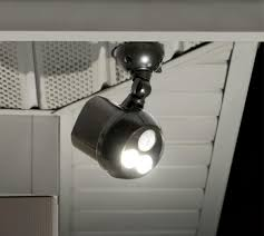 wireless light fixtures home depot stupendous outdoor motion sensor lights and plus or motion lights to