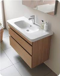 great deal on duravit ds6482 durastyle wall mounted modern