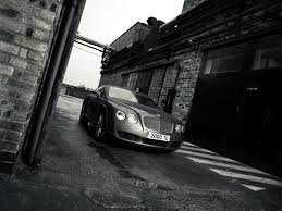 bentley wallpaper bentley the car wallpaper mania wiki fandom powered by wikia