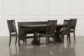 living spaces dining table set best dining room sets living spaces pict of high top kitchen table