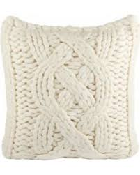 ugg pillows sale bargains on ugg australia oversized knit pillow cover