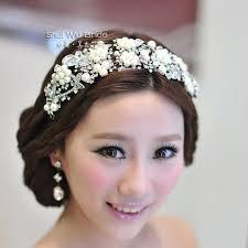 headpiece jewelry 21 best headpiece jewelry images on headpiece jewelry