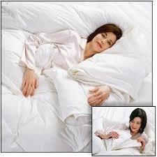 Light Weight Down Comforter Amazon Com Dreamtek Hypoallergenic Summer Light Weight Down