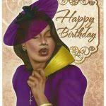 mahogany birthday wishes for winclab info