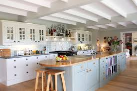 oval kitchen island island glass kitchen farmhouse with large kitchen traditional