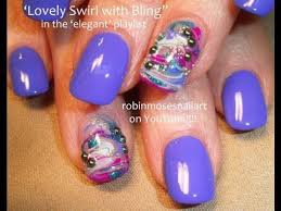 208 best nail art water marble images on pinterest marbles