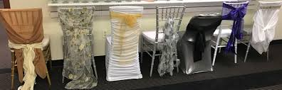 chair rental cincinnati folding chair cover rentals cincinnati and dayton ohio