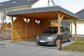 Building An Attached Carport Wooden Carports Designs Cedar Carport Kits Wood Carport Kits