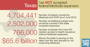 texas child support table texas and the aca s medicaid expansion eligibility enrollment and