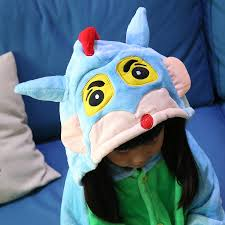 blue crayon halloween costume compare prices on halloween costumes crayons online shopping buy