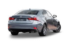 lexus is 350 price australia 2017 lexus is350 f sport 3 5l 6cyl petrol automatic sedan