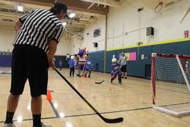 floor hockey unit plan new york islanders floorball street hockey new york islanders