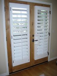 custom window and plantation shutter design photo gallery