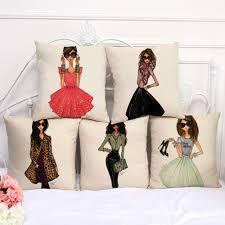 Beautiful Sofa Pillows by Beautiful Sofa Pillows Reviews Online Shopping Beautiful Sofa