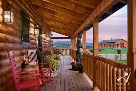 Log Home Pictures Interior Log Home Pictures Log Home Designs Timber Frame Home Design