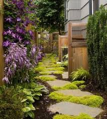the 25 best cheap landscaping ideas ideas on pinterest house
