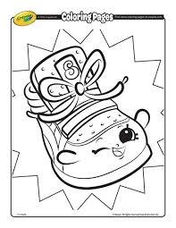88 images classroom ideas free coloring