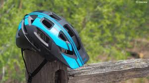 best mountain bike lights 2017 best mountain bike helmets for trail riding bikeradar