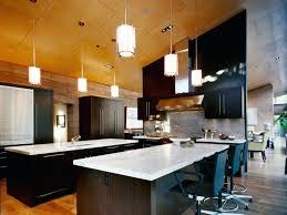 amazon kitchen island lighting breakfast bar lights breakfast bar lights modern kitchen island