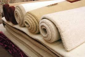 come lavare i tappeti come pulire un tappeto con l ammoniaca 5 passi