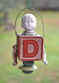 diy miley cyrus wrecking ornament miley cyrus ornaments and