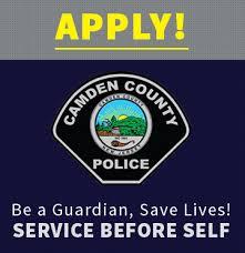 apply camdencountypd org