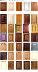 oak kitchen cabinets for sale cabinet door for sale oak kitchen cabinet doors opulent design