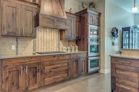 vibe cabinets door styles farmhouse kitchen cabinets door styles colors ideas designing