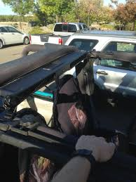 jeep wrangler yj dashboard rugged ridge wrangler composite overhead storage console black