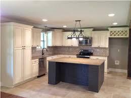 wine rack cabinet over refrigerator wine rack over refrigerator kitchen pantry unit kitchen from dining