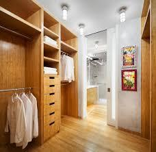 Closet Organizers Ikea New York Closet Organizers Ikea Transitional With Cabinet Lighting