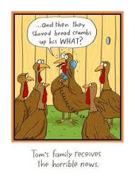 thanksgiving humor quotes 6 mr