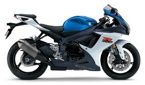 the new 2011 suzuki gsx r750 microsite
